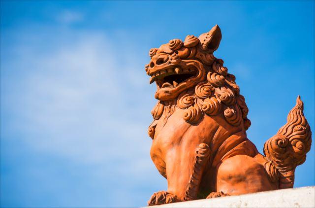 一生の思い出になること間違いなし!沖縄旅行の楽しみ方を学ぼう!